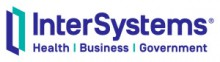 InterSystems Benelux