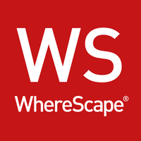 WhereScape Europe Limited