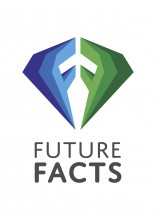 Future Facts