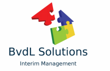 BVDL Solutions