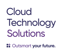Cloud Technology Solutions Nederland