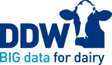 Dairy Data Warehouse