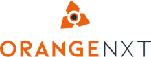 OrangeNXT an ICT Group company