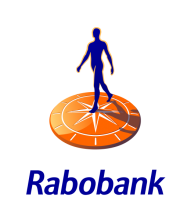 Rabobank Digital Transformation Office