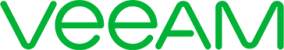 Veeam Software B.V.